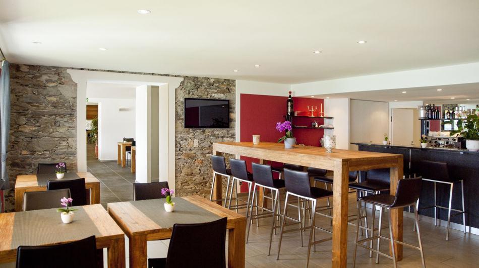 ascona-ristorante-collinetta-6350-2.jpg