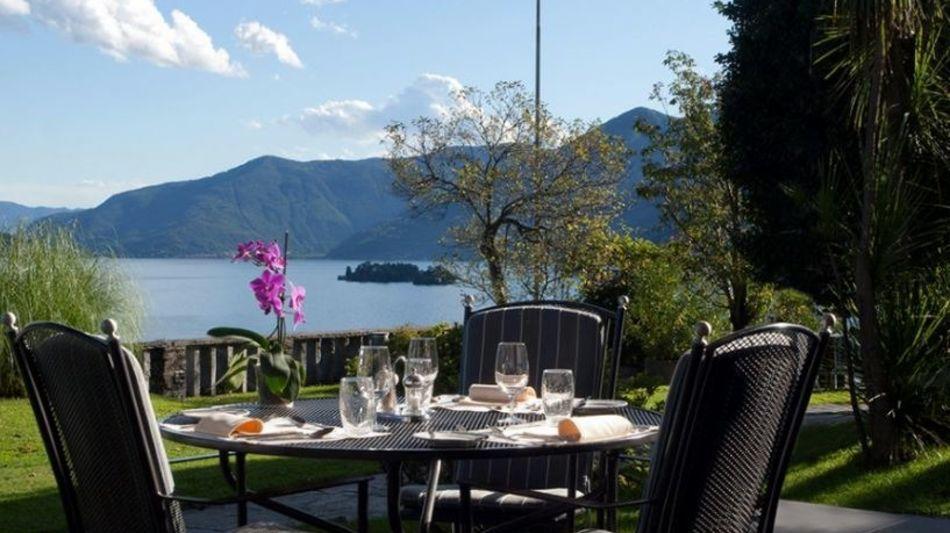 ascona-ristorante-collinetta-6353-2.jpg