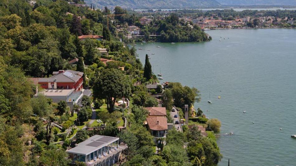 ascona-ristorante-collinetta-6354-2.jpg