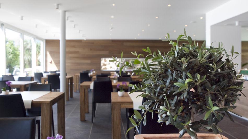 ascona-ristorante-collinetta-6356-2.jpg