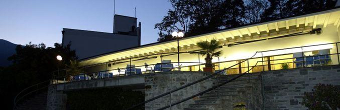 ascona-ristorante-monte-verita-6517-2.jpg