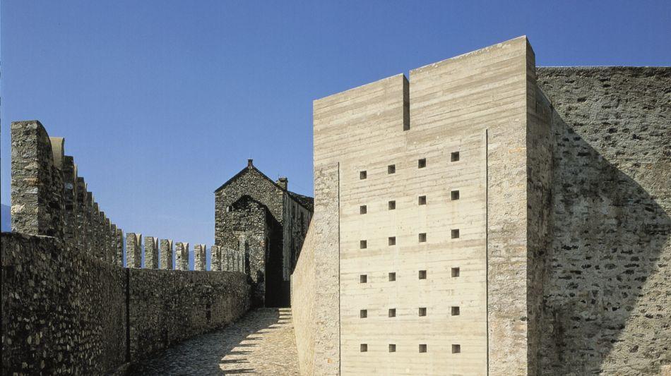 bellinzona-architettura-moderna-castel-510-2.jpg