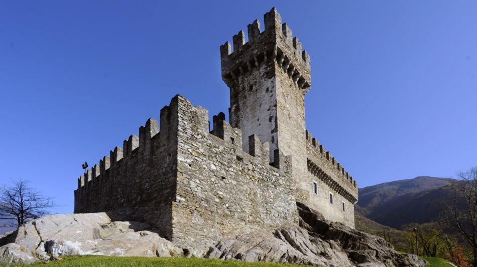 bellinzona-castello-di-sasso-corbaro-6638-0.jpg