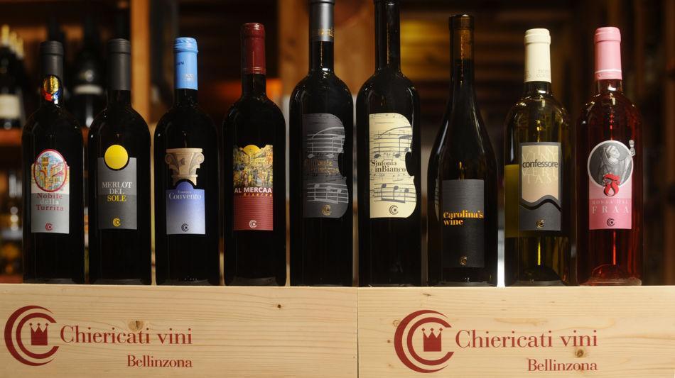 bellinzona-chiericati-vini-1944-0.jpg