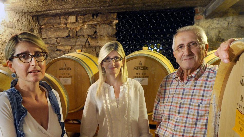 bellinzona-chiericati-vini-6432-0.jpg