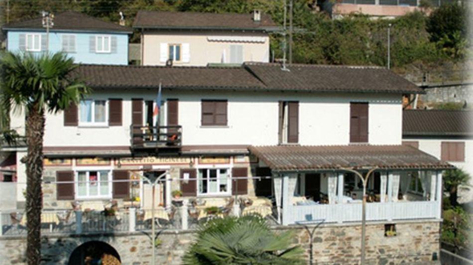 brissago-canvetto-ticinese-6347-1.jpg