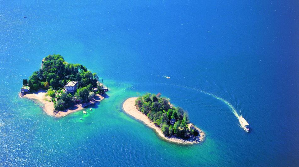 brissago-crociera-lago-maggiore-isole--2811-1.jpg