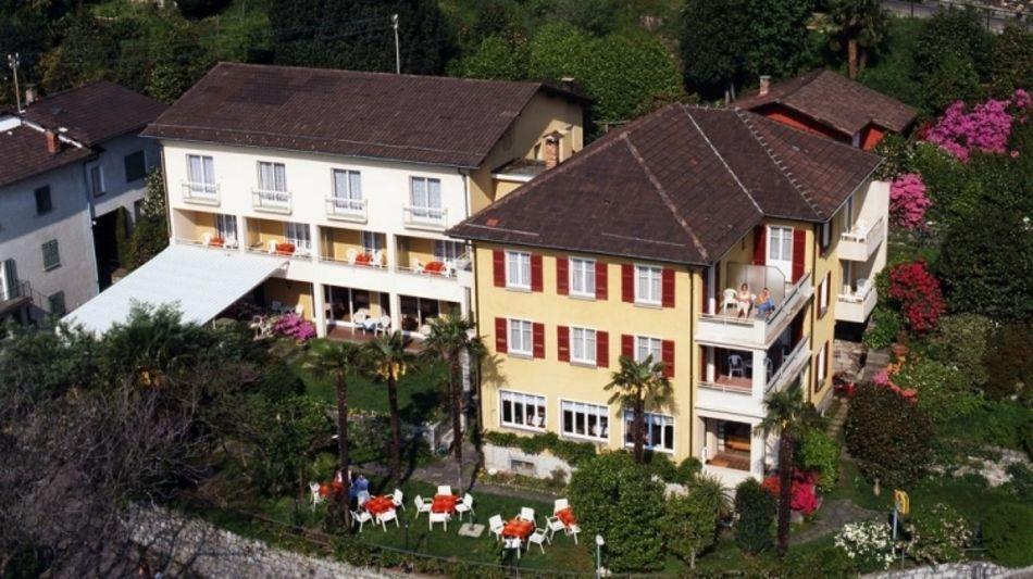 brissago-hotel-primavera-2794-2.jpg