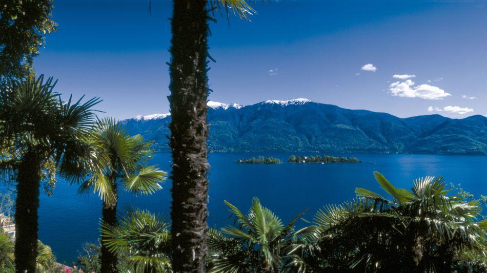 brissago-vista-sulle-isole-di-brissago-2810-0.jpg
