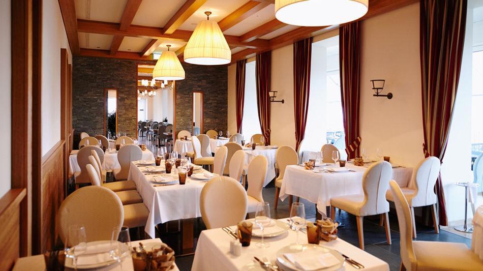 cademario-kurhaus-cademario-hotel-spa-6650-0.jpg