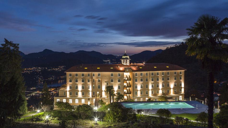 cademario-kurhaus-cademario-hotel-spa-6651-0.jpg