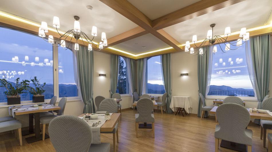 cademario-kurhaus-cademario-hotel-spa-6652-0.jpg