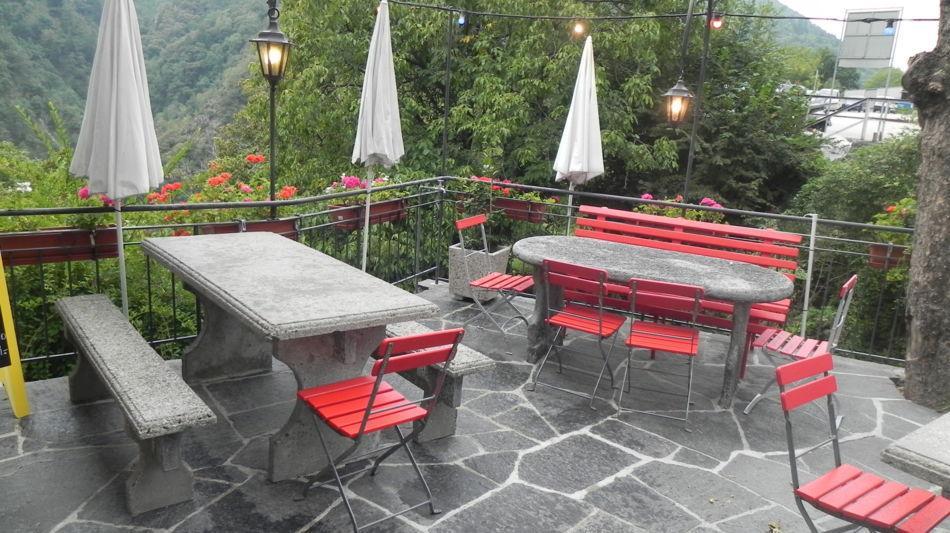 centovalli-antica-osteria-salmina-3345-0.jpg