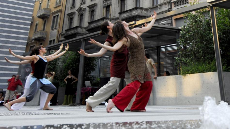 chiasso-danza-6562-2.jpg