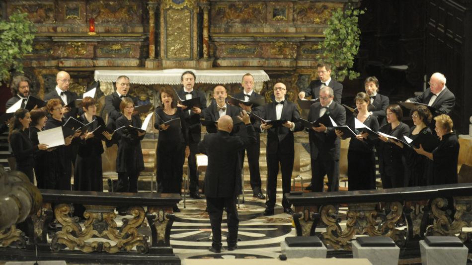 coro-della-rsi-6393-0.jpg