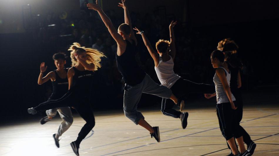 danza-6564-2.jpg