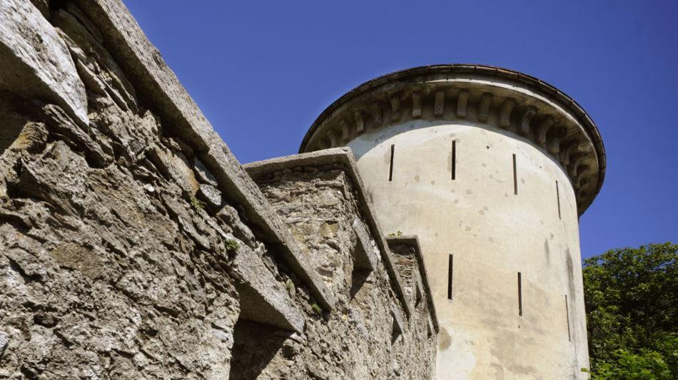 fortini-della-fame-6424-0.jpg