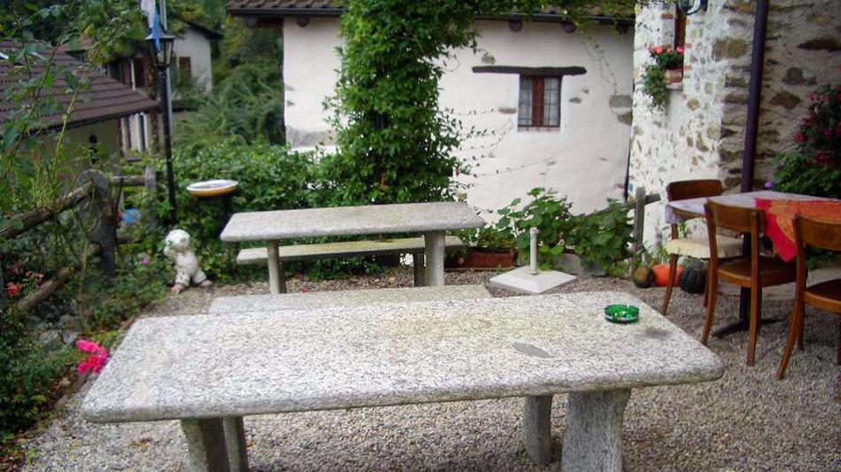 gambarogno-grotto-la-baita-orgnana-2080-0.jpg