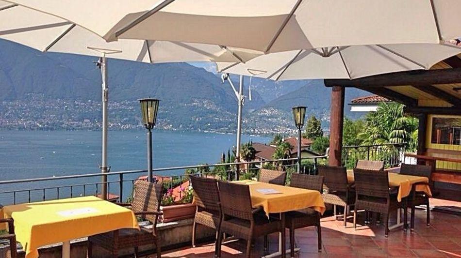 gambarogno-ristorante-la-fosanella-6662-0.jpg