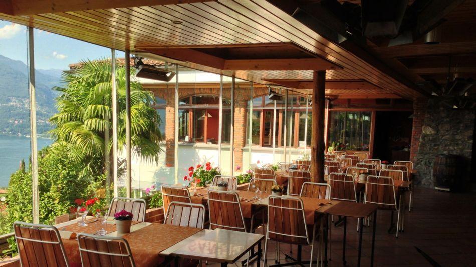 gambarogno-ristorante-la-fosanella-6663-0.jpg