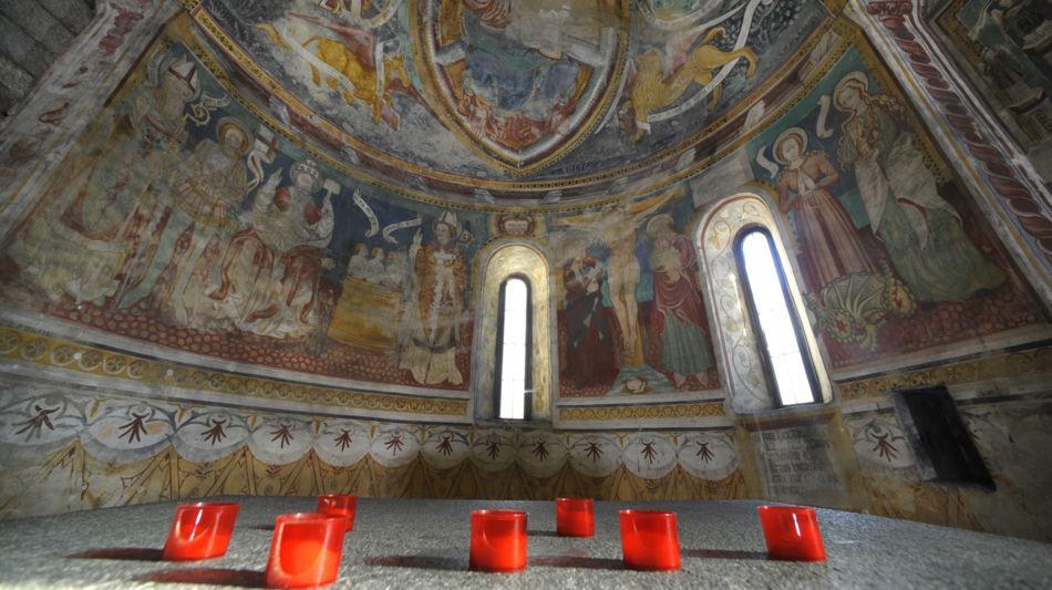 giornico-giornico-chiesa-san-nicolao-a-6296-3.jpg