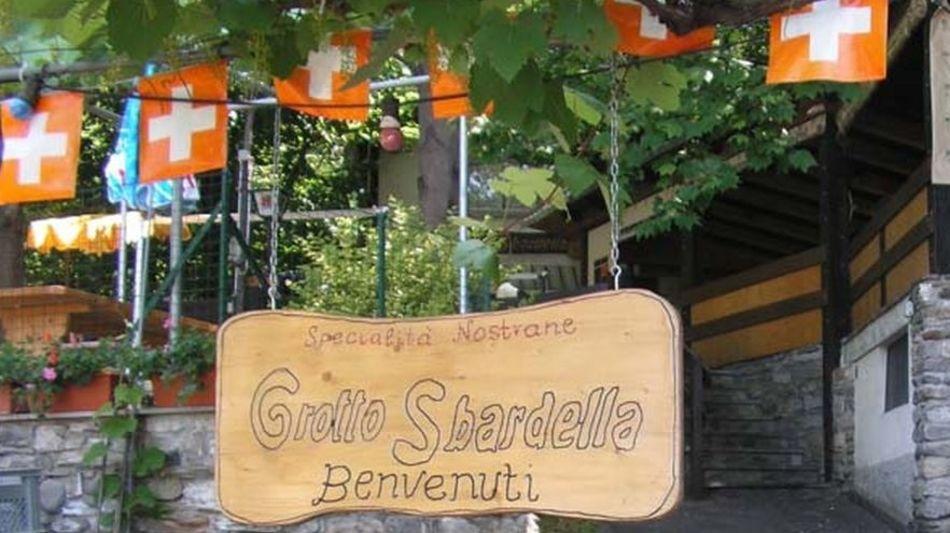 giubiasco-grotto-sbardella-6340-2.jpg