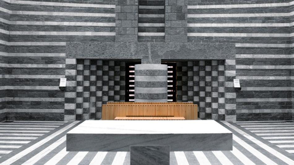 lavizzara-chiesa-mogno-botta-557-1.jpg