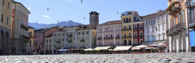 locarno-piazza-grande-6232-0.jpg