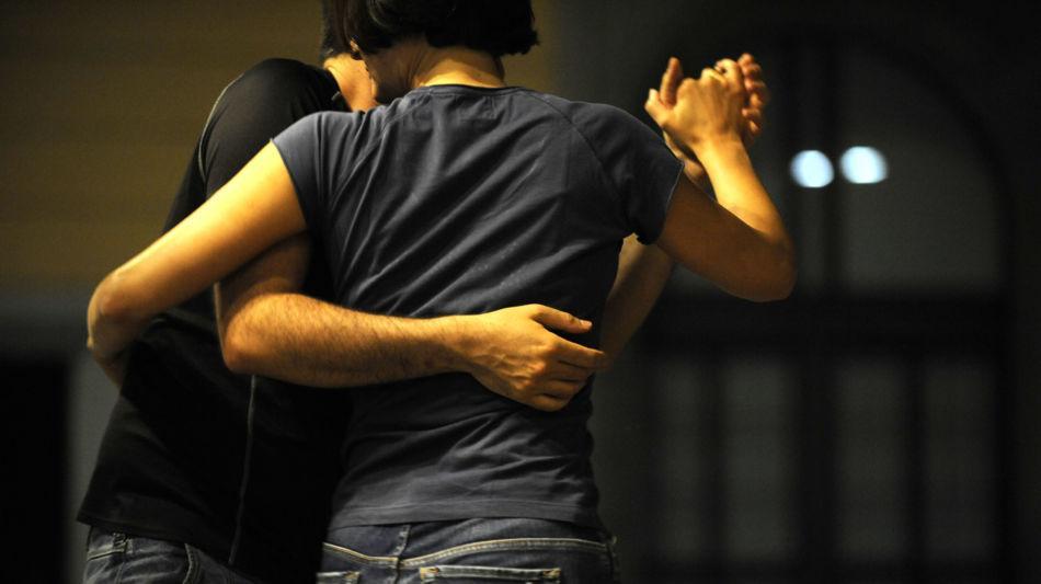 lugano-danza-tango-illegal-6561-2.jpg