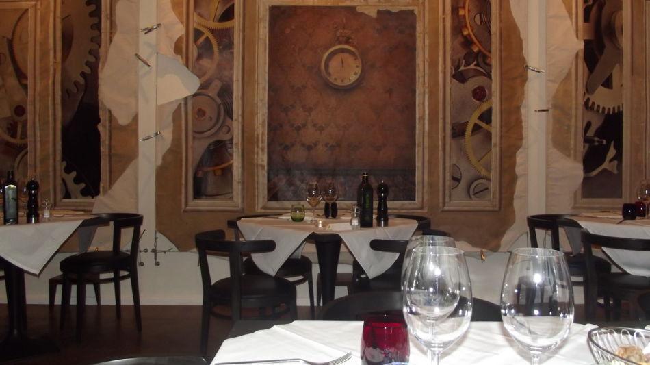 lugano-ristorante-orologio-da-savino-2549-2.jpg
