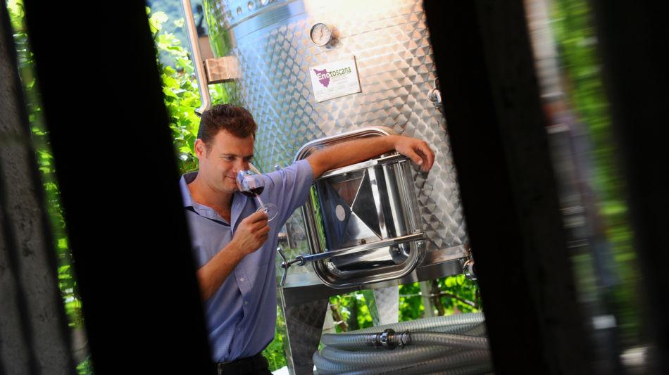 maggia-robin-garzoli-viticoltore-2304-0.jpg