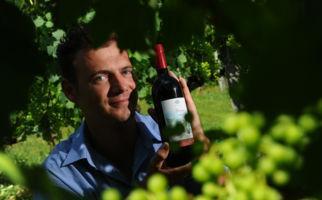 maggia-robin-garzoli-viticoltore-2307-0.jpg