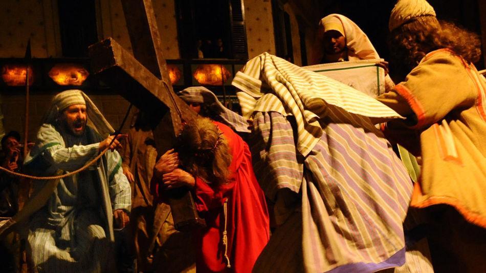 mendrisio-processioni-pasquali-6318-3.jpg