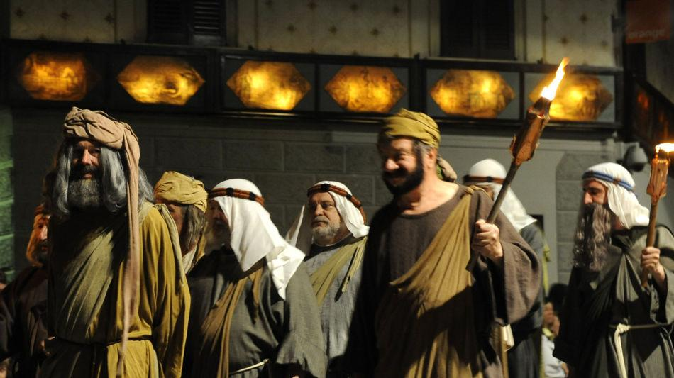 mendrisio-processioni-pasquali-6319-1.jpg