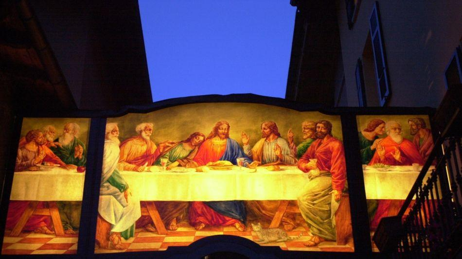 mendrisio-processioni-pasquali-traspar-6330-0.jpg