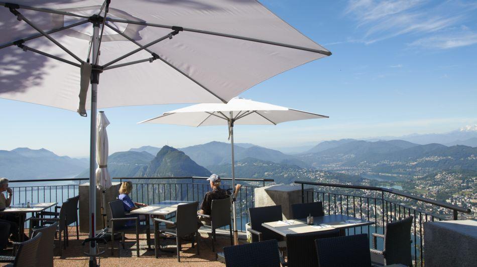 monte-bre-paesaggio-467-0.jpg