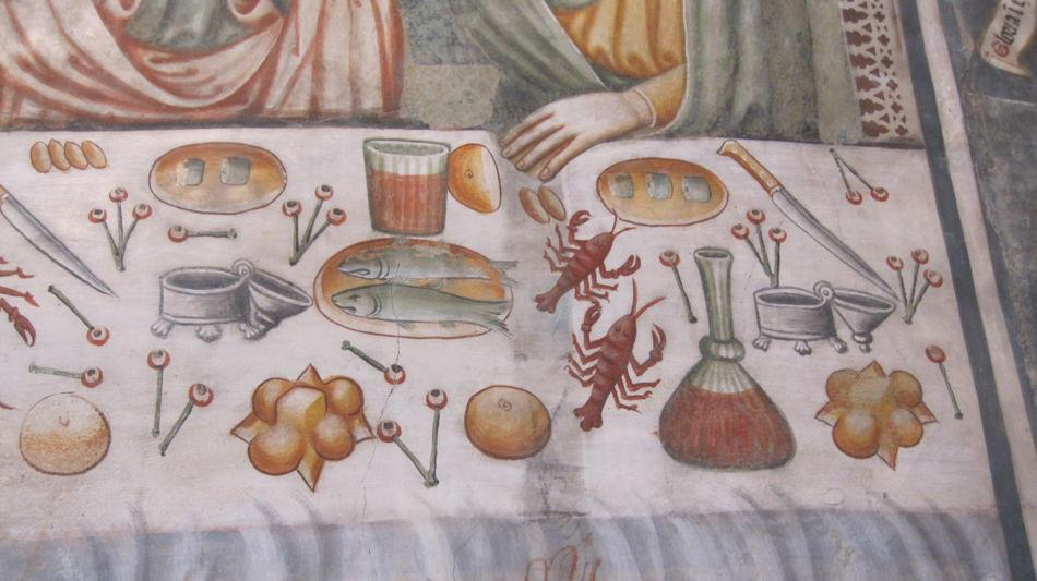 monte-carasso-affreschi-chiesa-curzutt-6412-1.jpg
