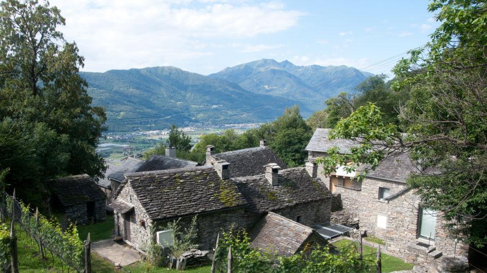 monte-carasso-curzutt-2105-1.jpg
