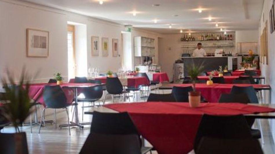 monte-carasso-ristorante-curzutt-6333-0.jpg