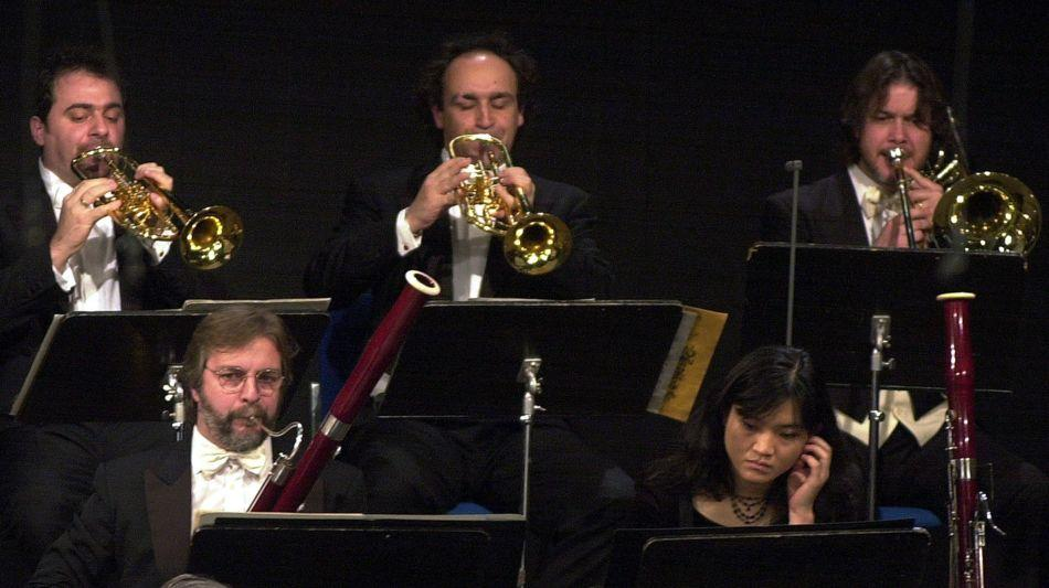 orchestra-della-svizzera-italiana-osi-6390-0.jpg
