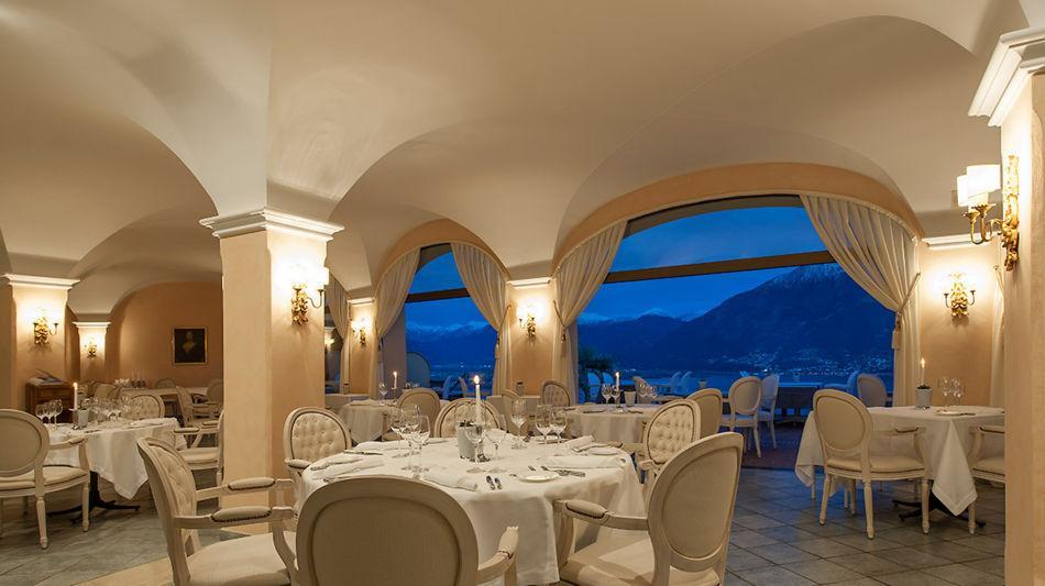 orselina-hotel-ristorante-villa-orseli-2331-0.jpg