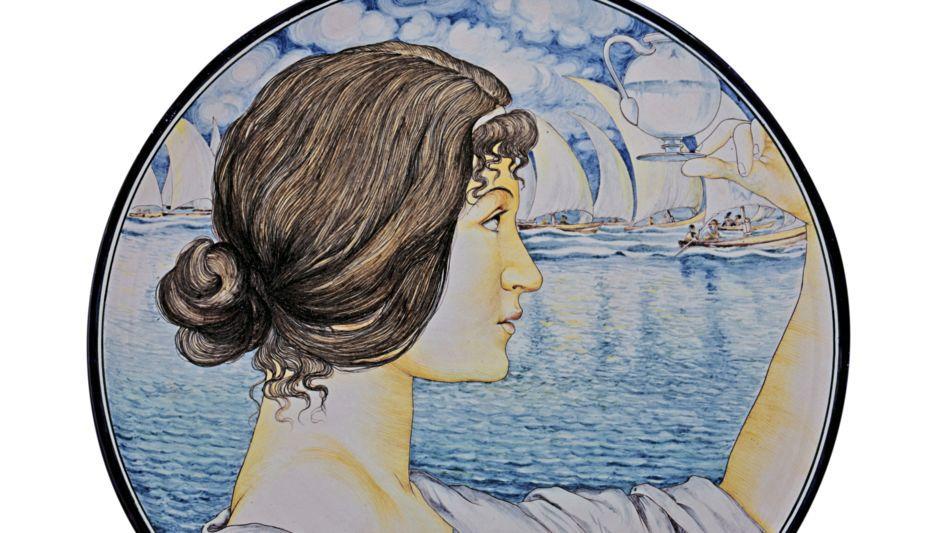 piatto-con-profilo-femminile-galileo-c-6443-0.jpg