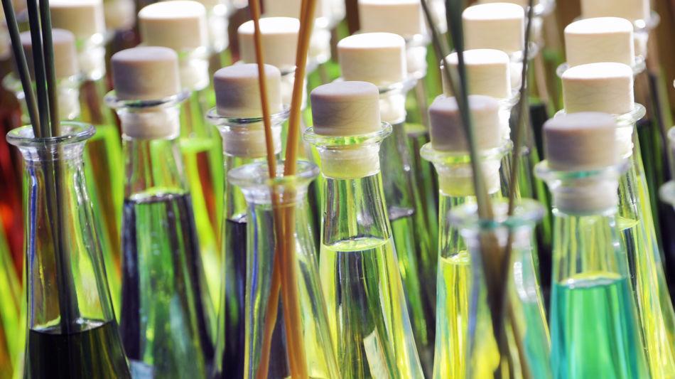 prodotti-di-aromaterapia-tisana-6554-2.jpg