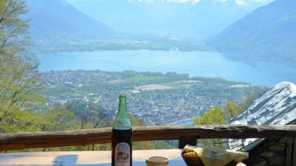 ronco-s-ascona-grotto-la-ginestra-6280-4.jpg