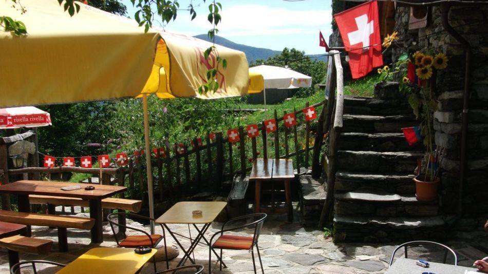 ronco-s-ascona-grotto-la-ginestra-6290-3.jpg