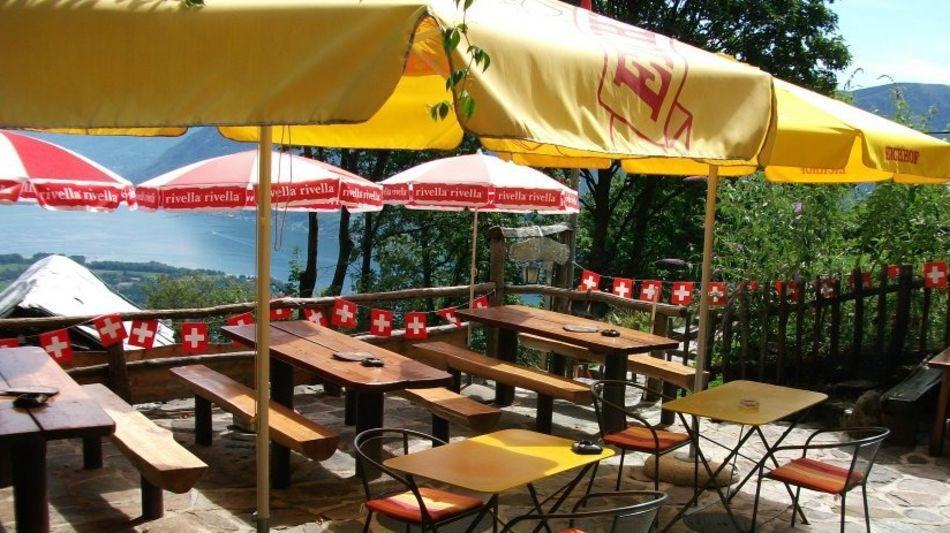 ronco-s-ascona-grotto-la-ginestra-6291-3.jpg
