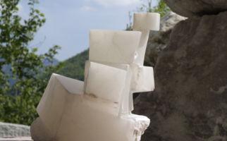 scuola-scultura-marmo-peccia-6644-0.jpg