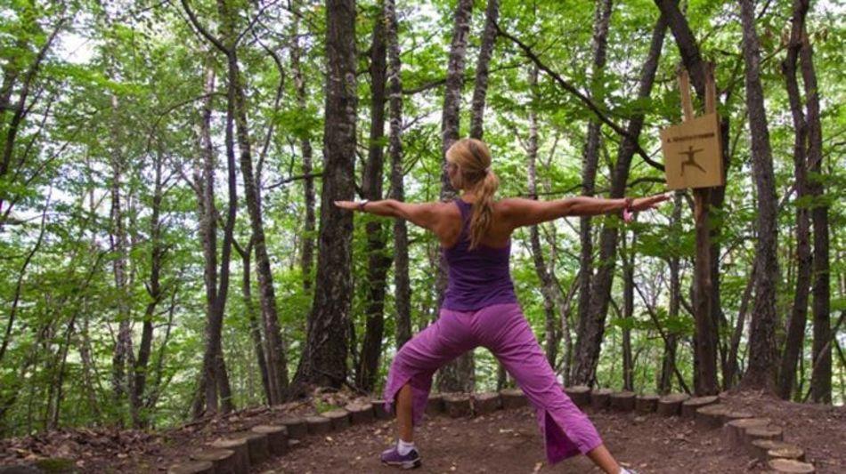 sentiero-dello-yoga-del-gambarogno-6611-1.jpg