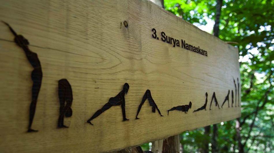 sentiero-dello-yoga-del-gambarogno-6666-0.jpg