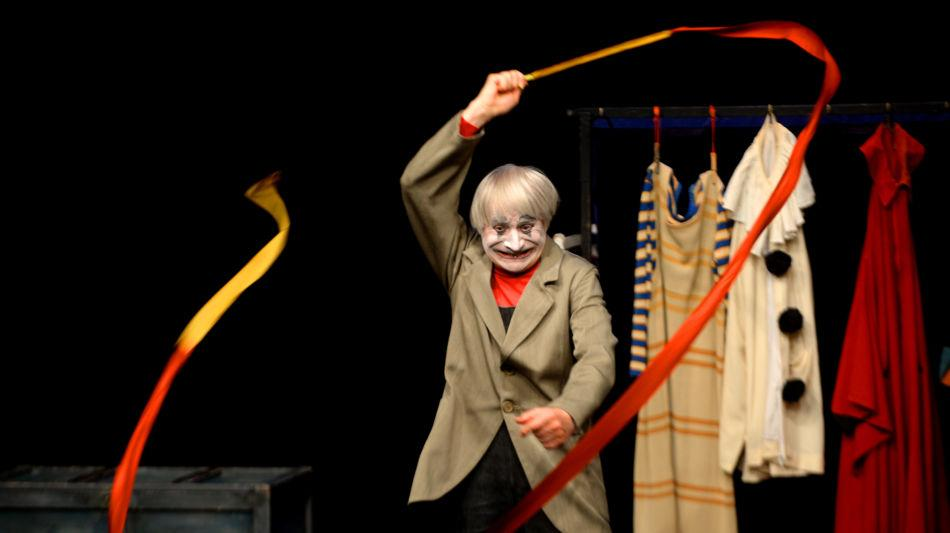 verscio-dimitri-clown-6502-0.jpg